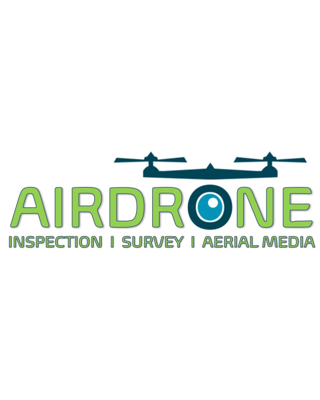 Airdrone Ltd