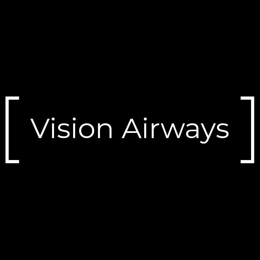 Vision Airways