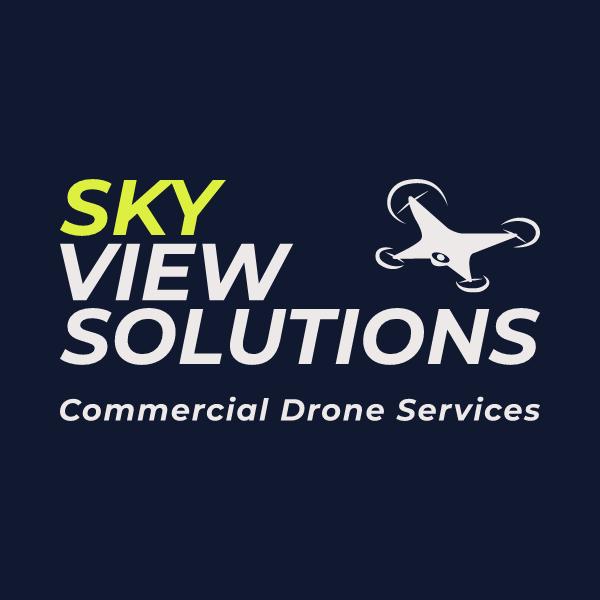 Sky View Solutions Ltd