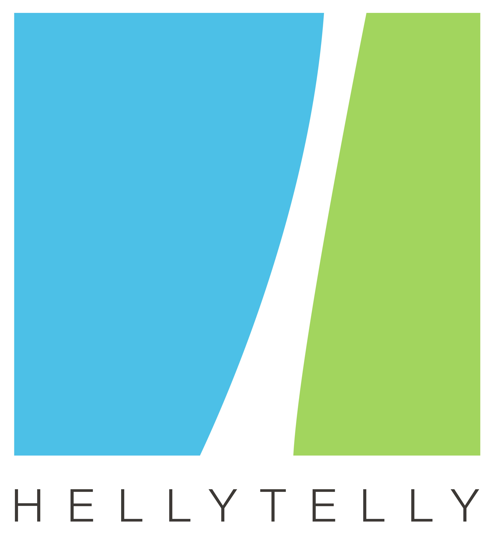 HellyTelly