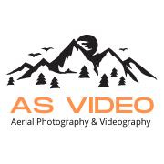 Andras Szalai Trading As AS Video