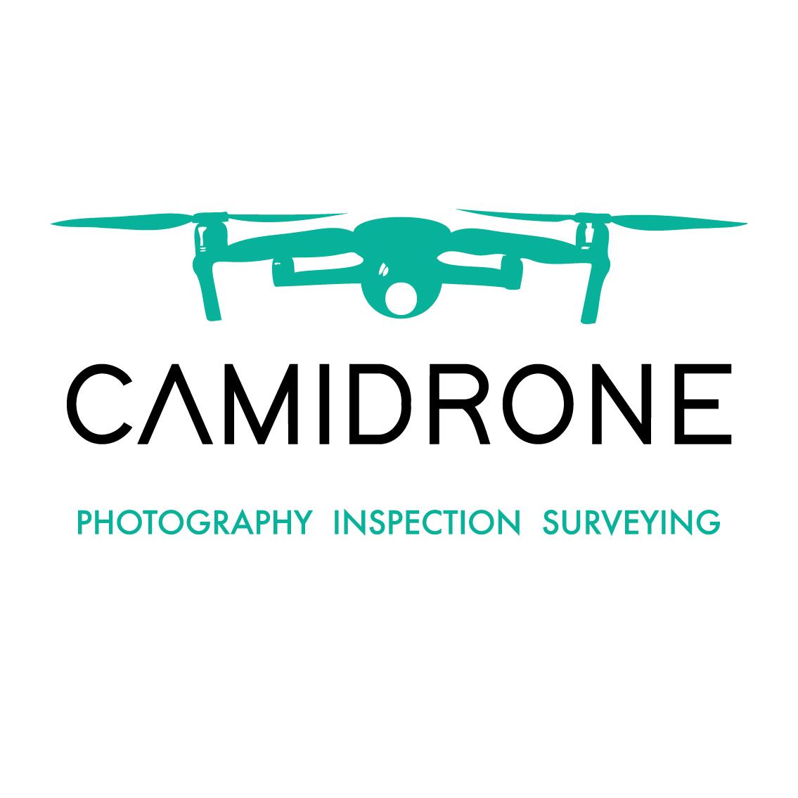 Camidrone Ltd.
