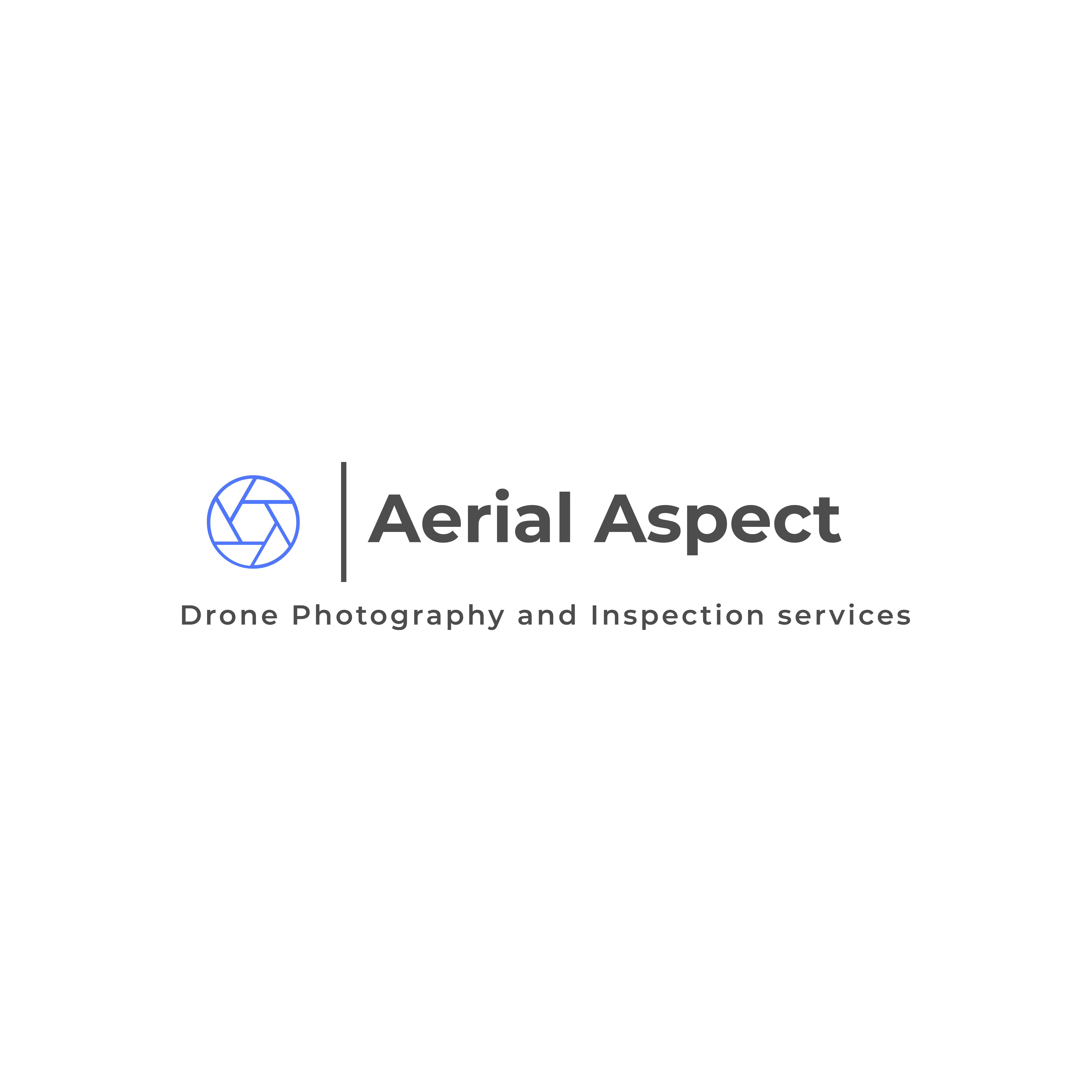 Aerial Aspect