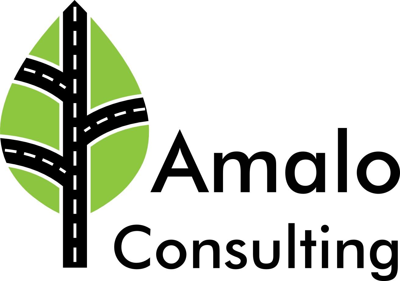 Amalo Consulting Ltd