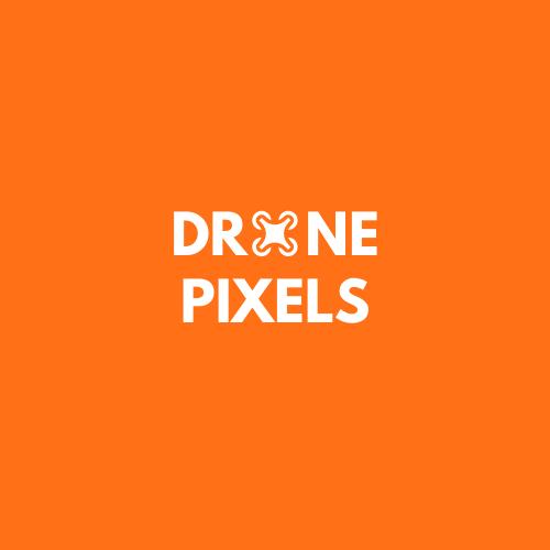 Drone Pixels