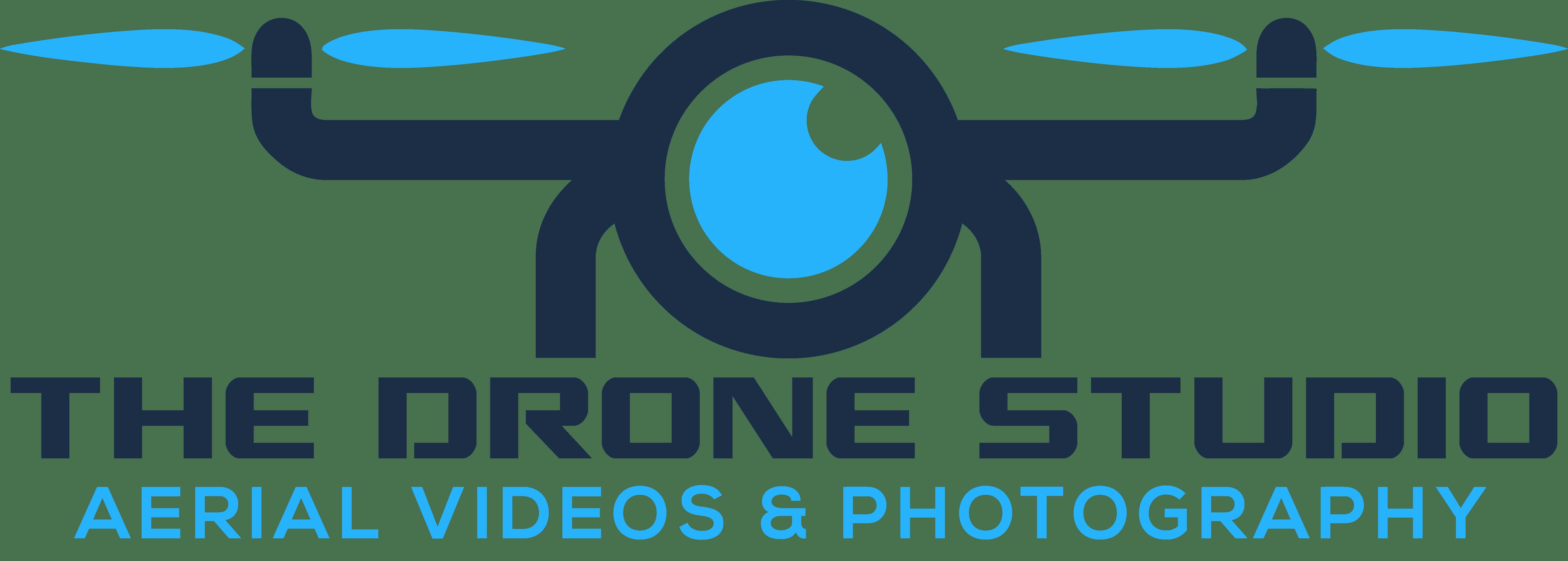 The Drone Studio