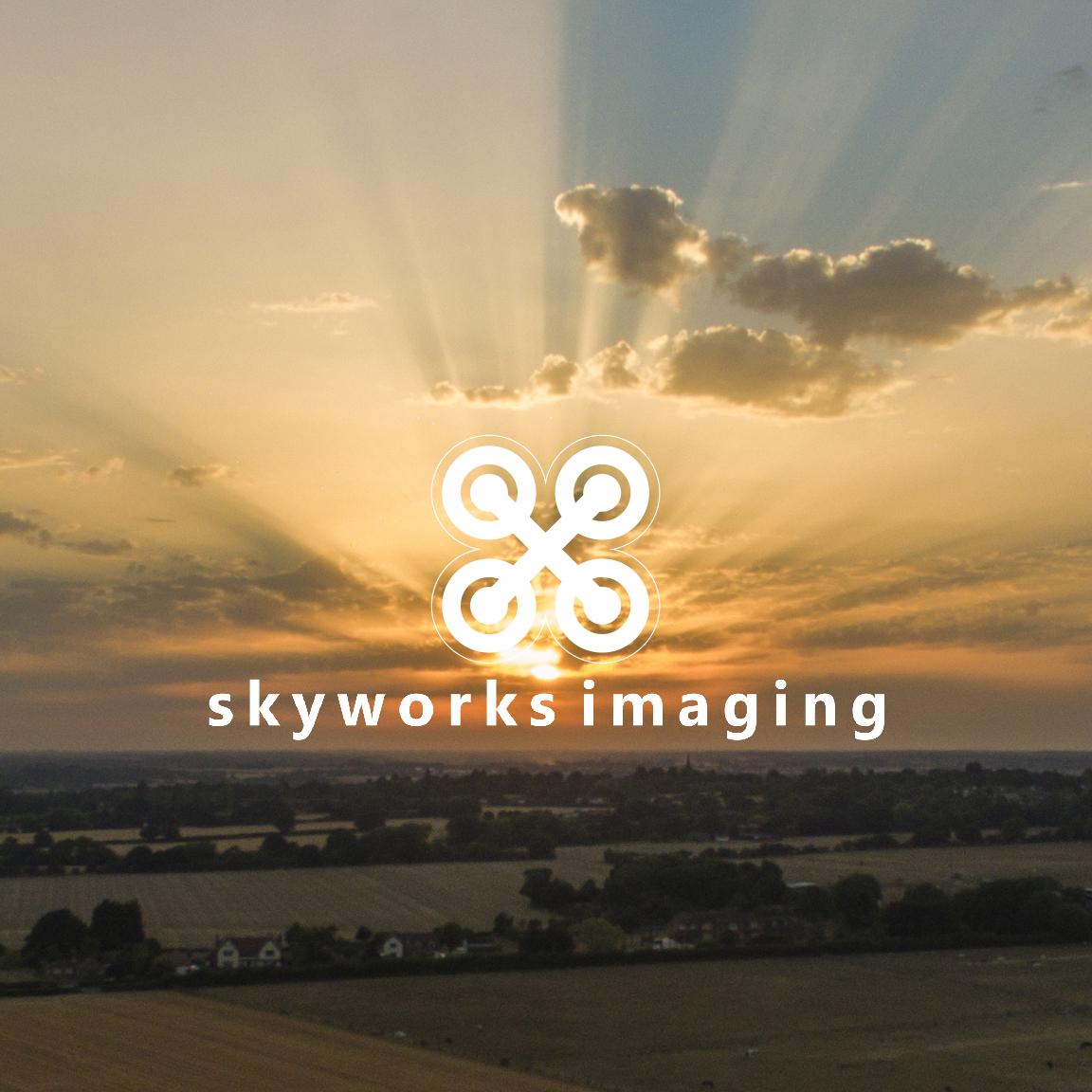 skyworks imaging