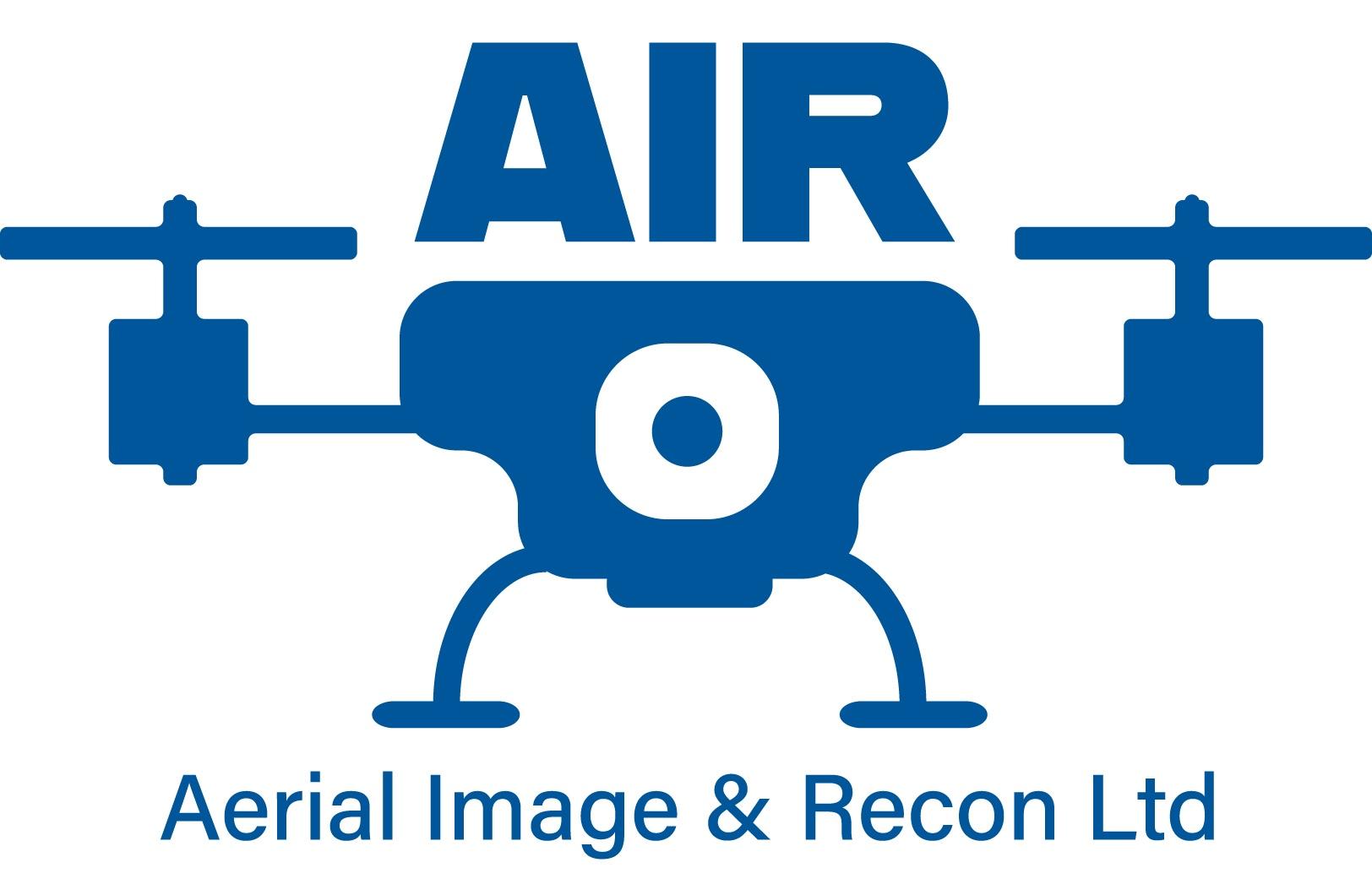 Aerial Image & Recon ltd