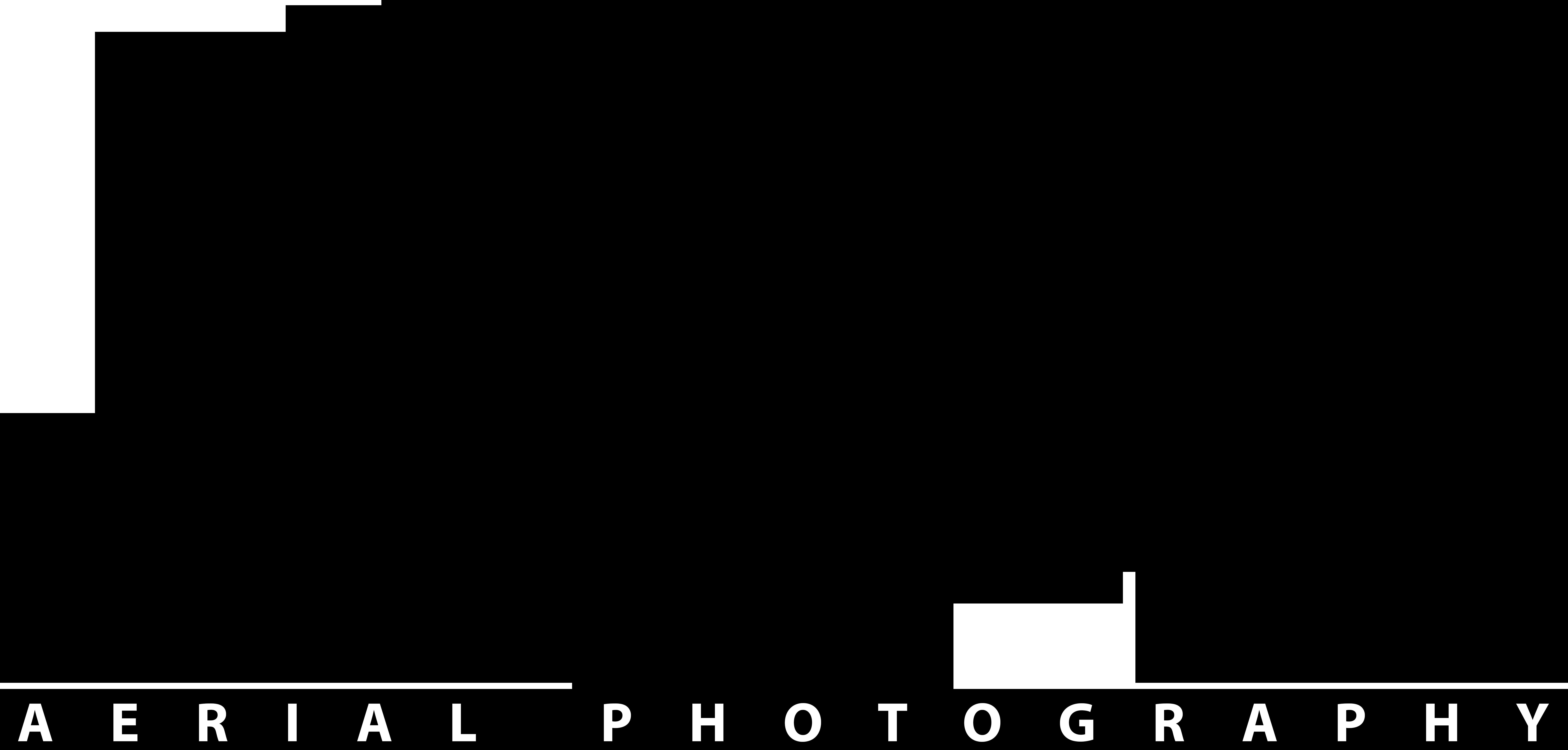 APE Aerial Photography