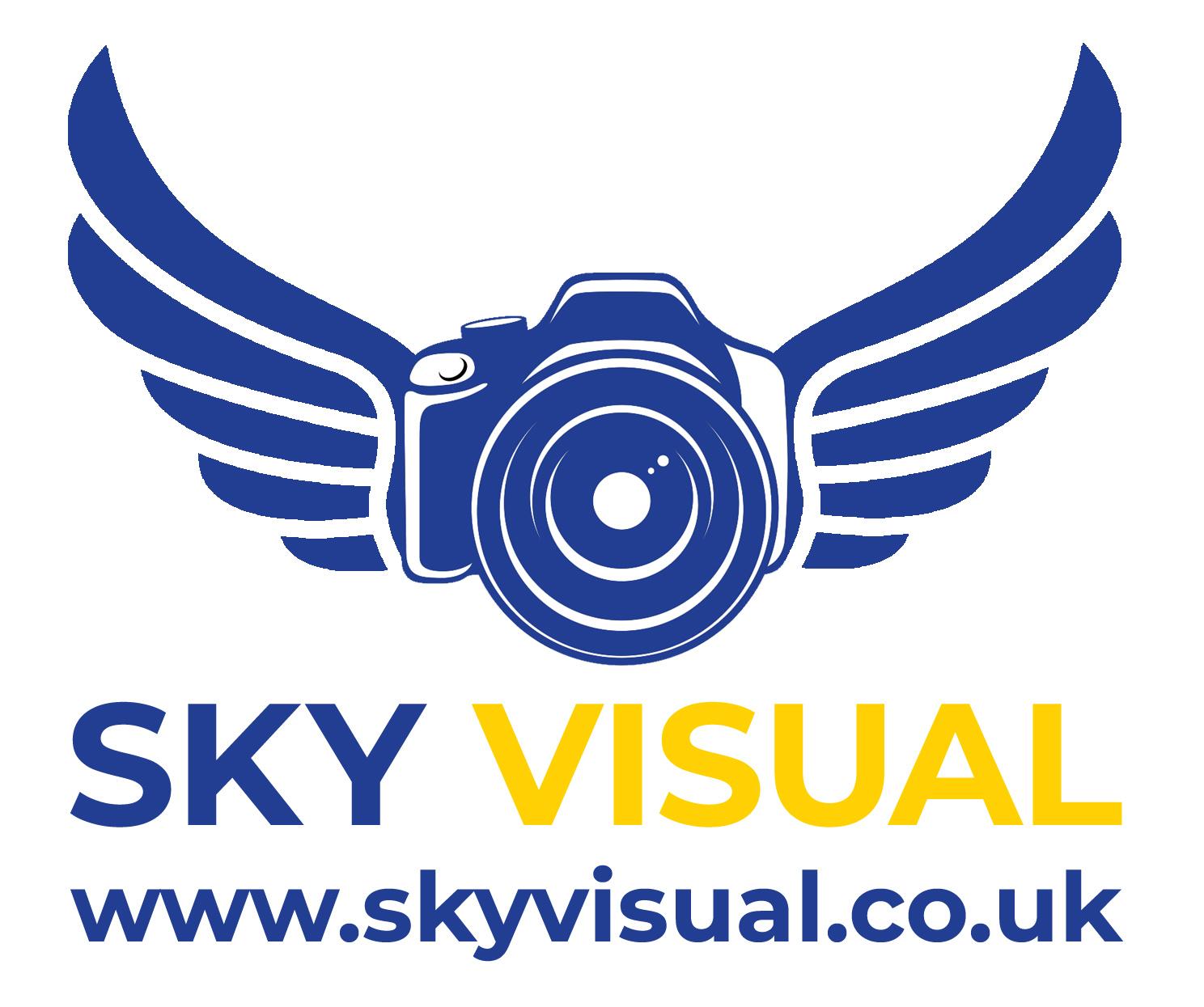 Sky Visual