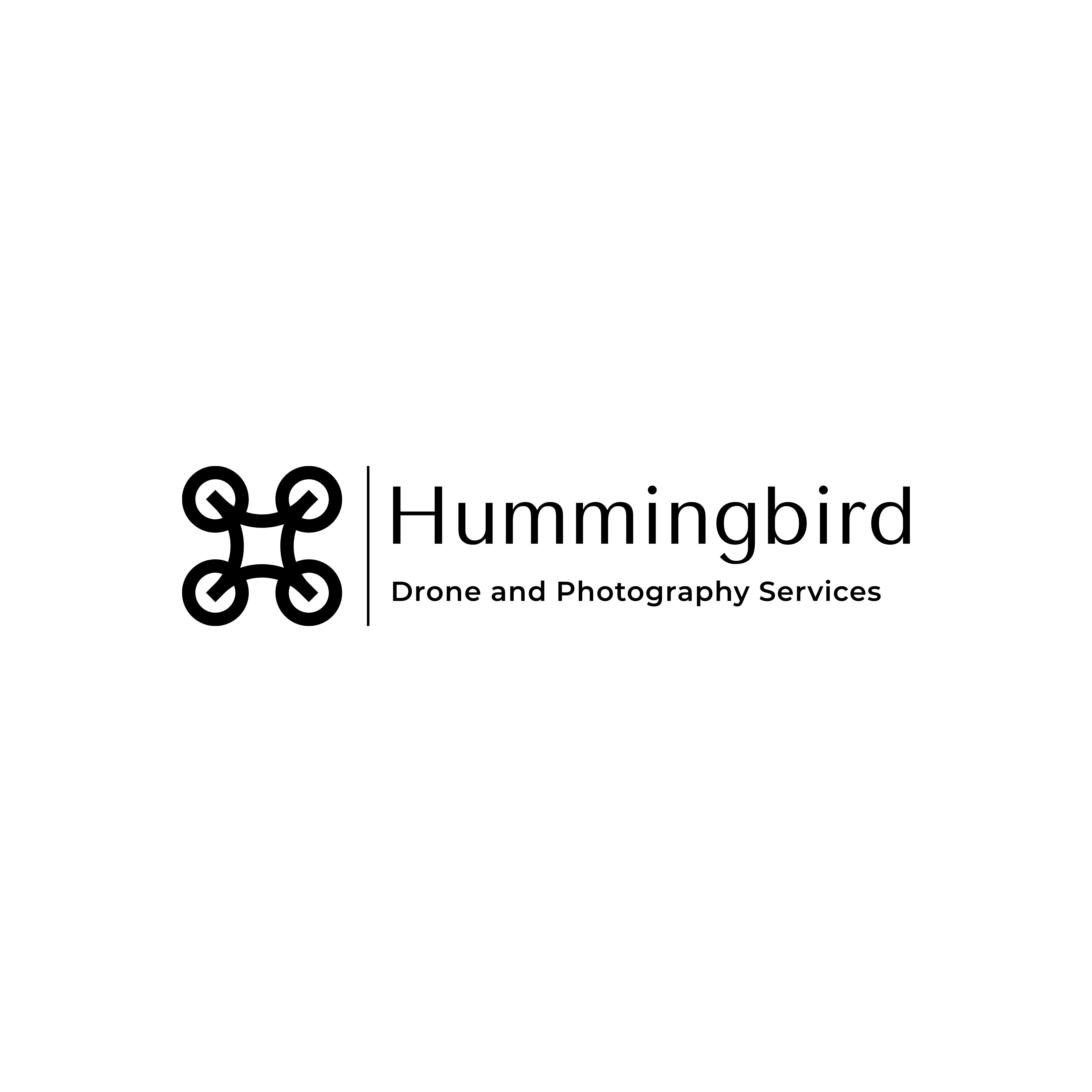 Hummingbird Drone Services