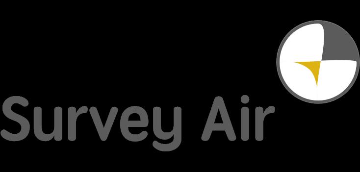 Survey Air Ltd