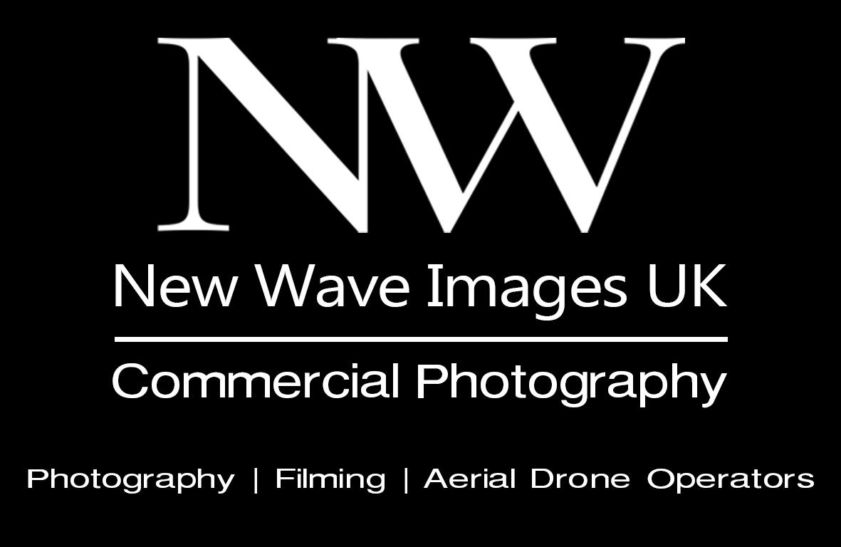 New Wave Images UK