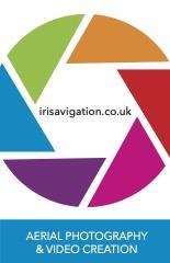 Iris Avigation