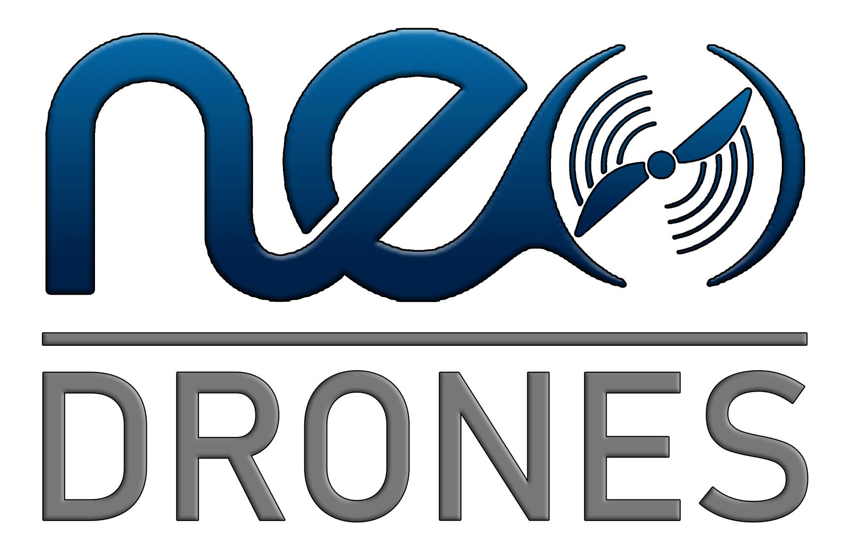 NEO Drones