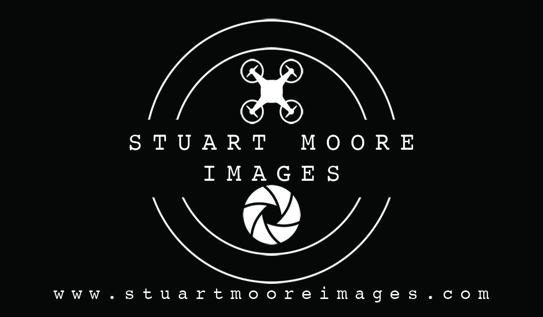Stuart Moore Images