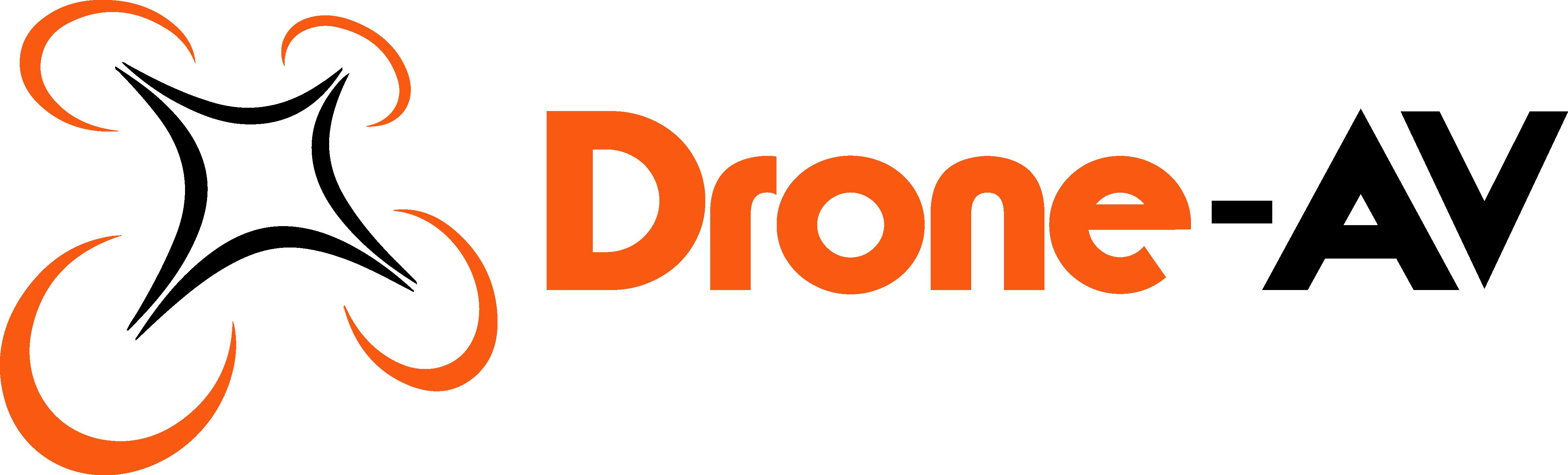 Drone-AV