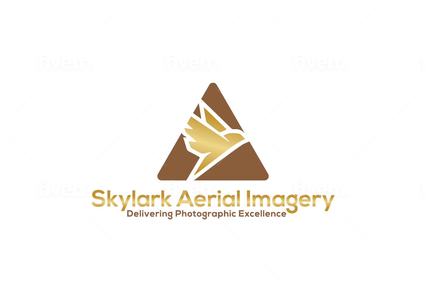 Skylark Aerial Imagery