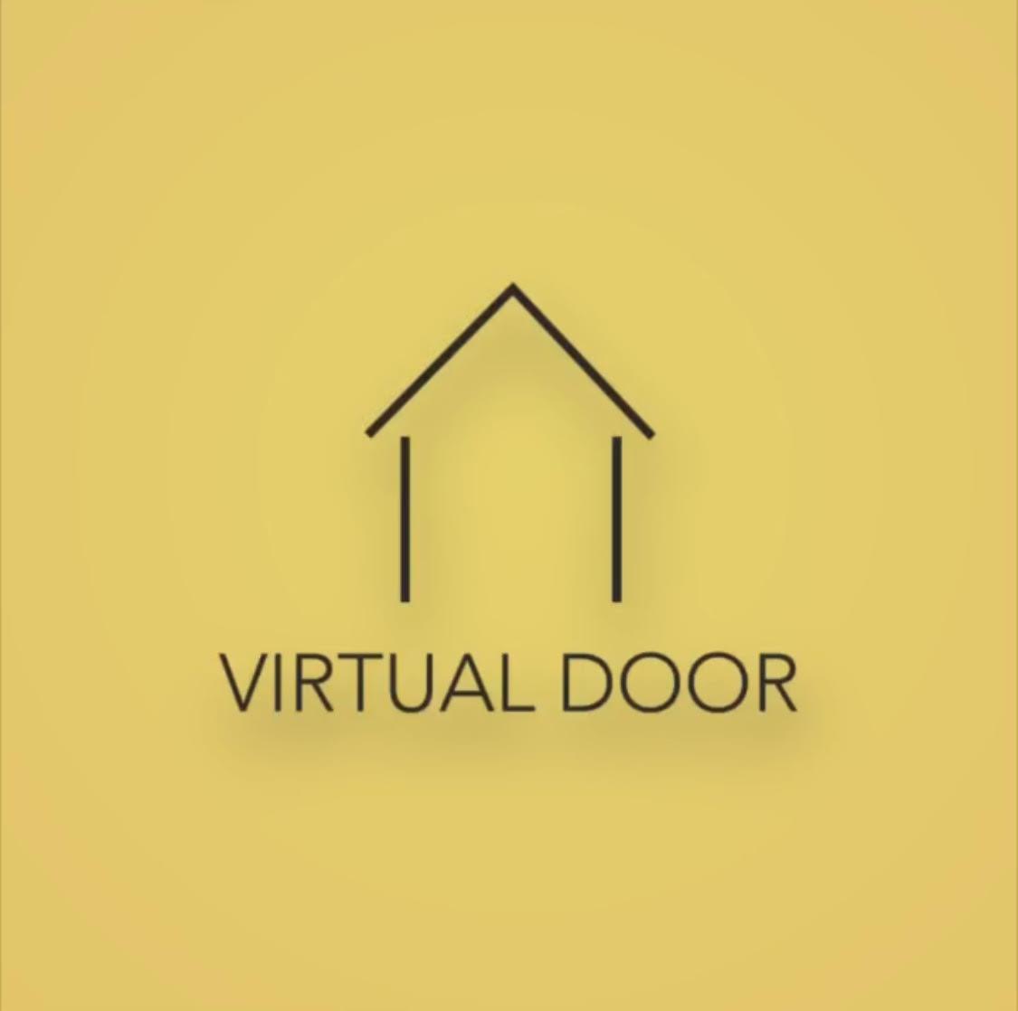 Virtual Door Limited
