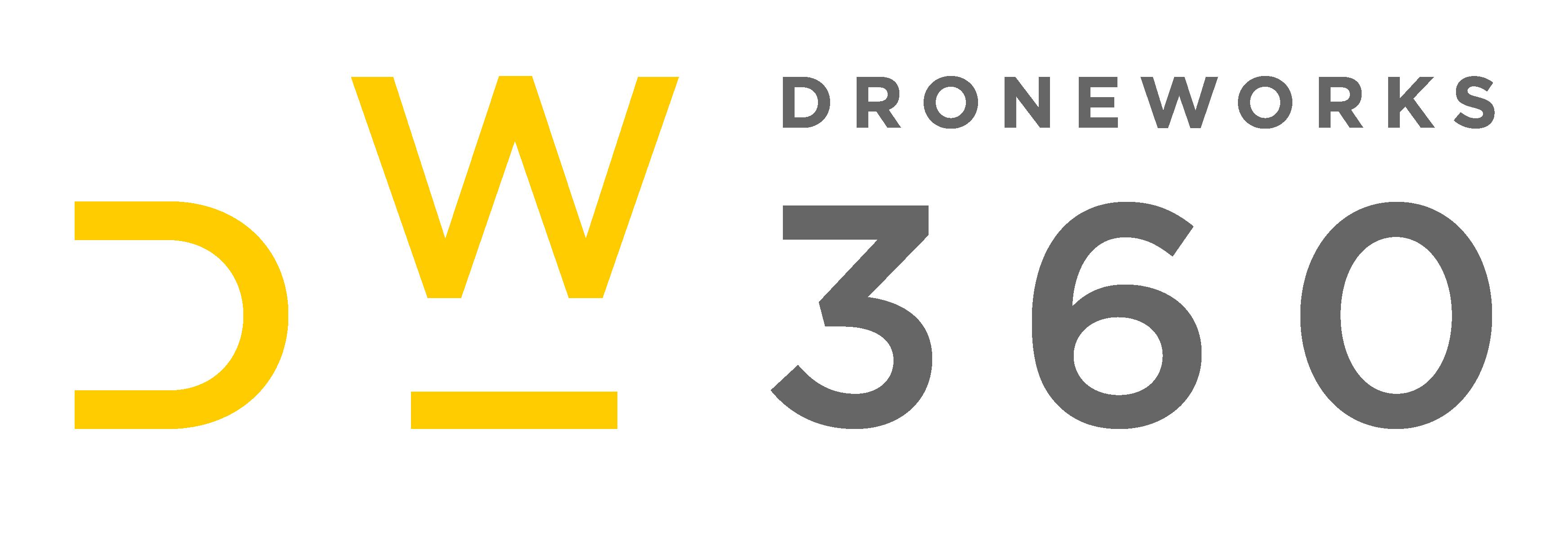 Droneworks 360