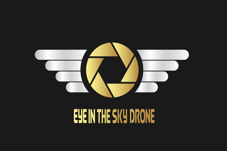 Eye In The Sky Drone