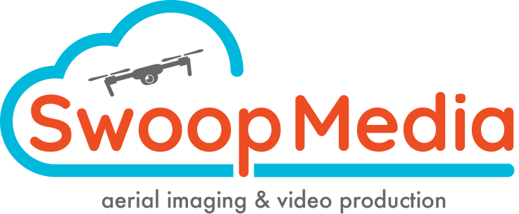 Swoop Media