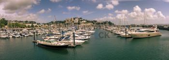 Torquay-Marina-Pano.jpg