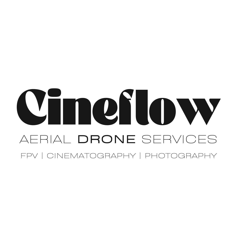 Cineflow Drone Services