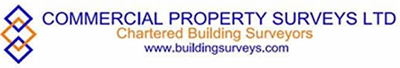 Commercial Property Surveys Ltd