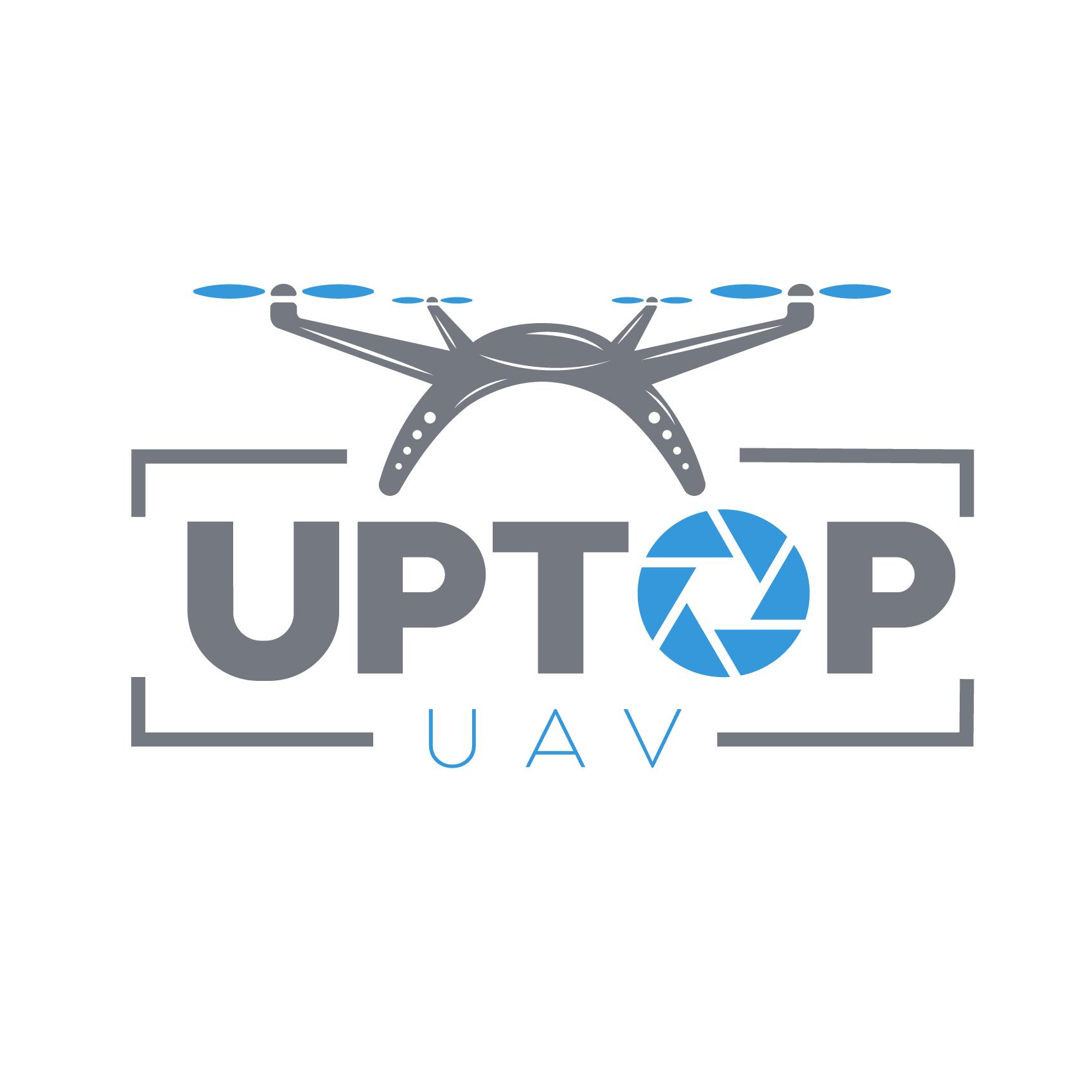 Up Top UAV Services