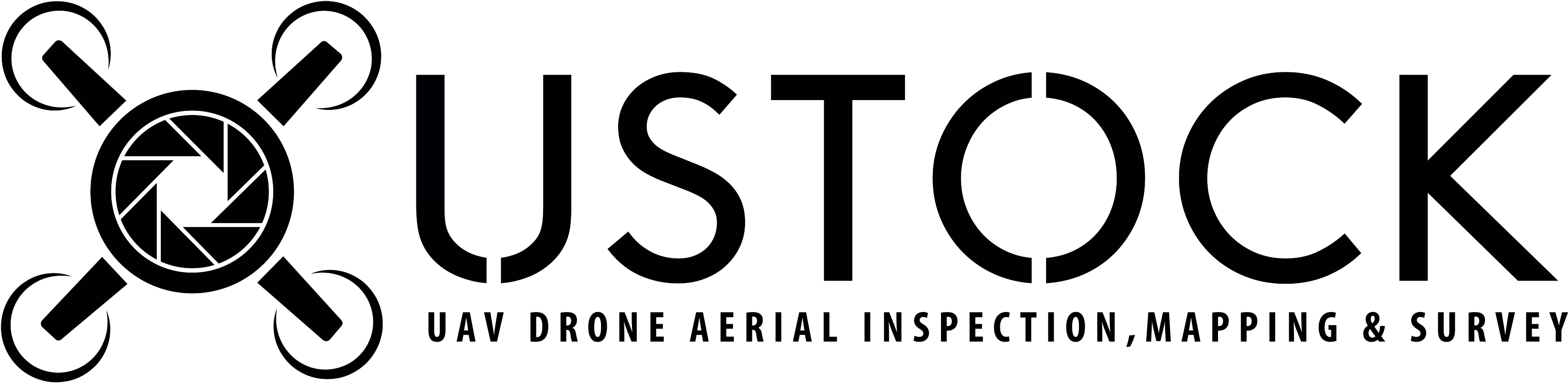 uStock UAV