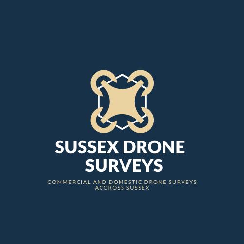 Sussex Drone Surveys