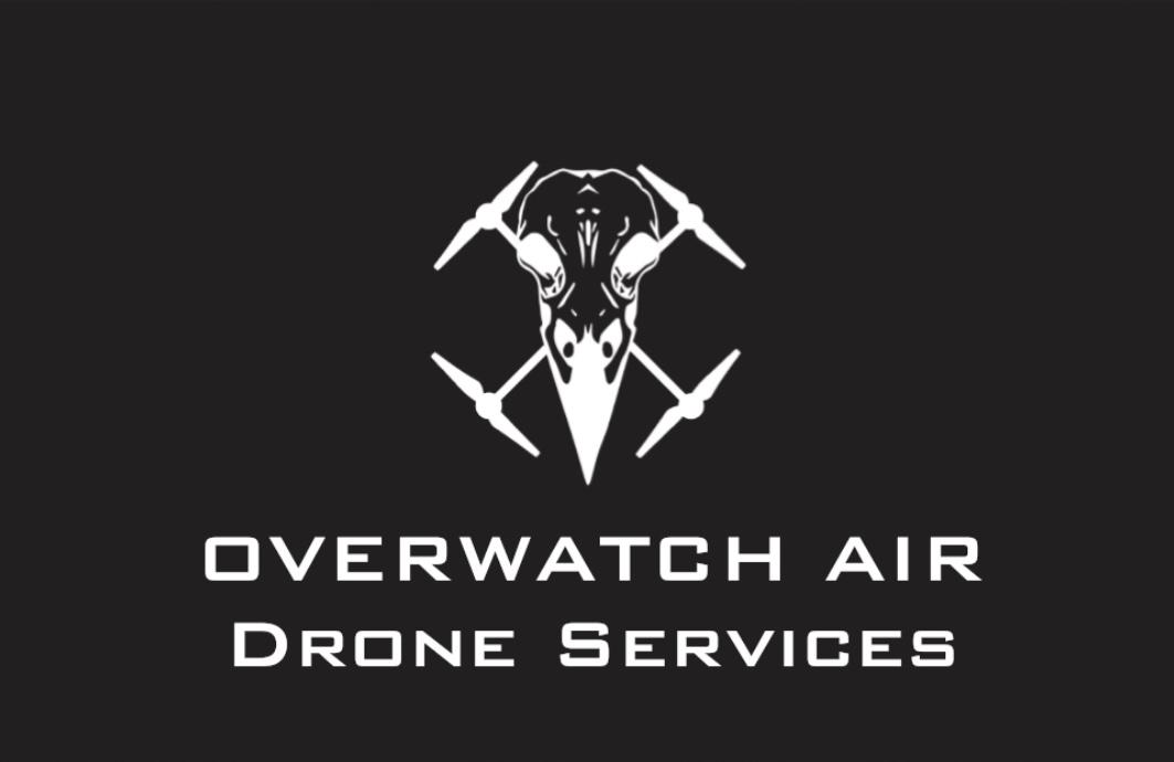 Overwatch Air