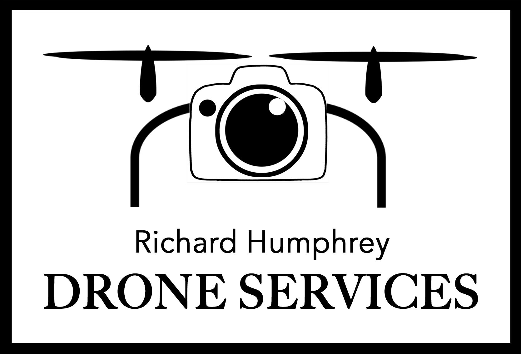Richard Humphrey Photography