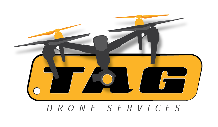TAG Drone Photography Ltd