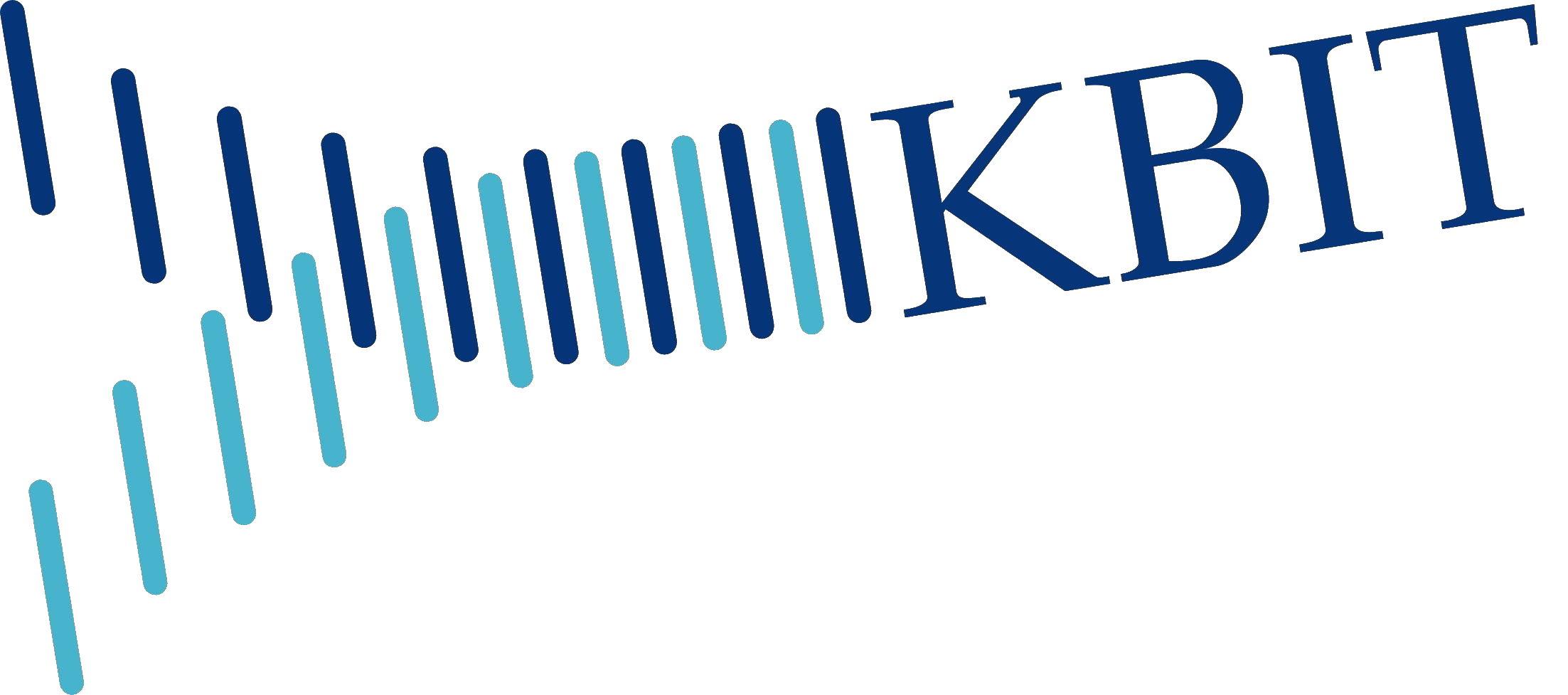 Kingsland Business IT Ltd.