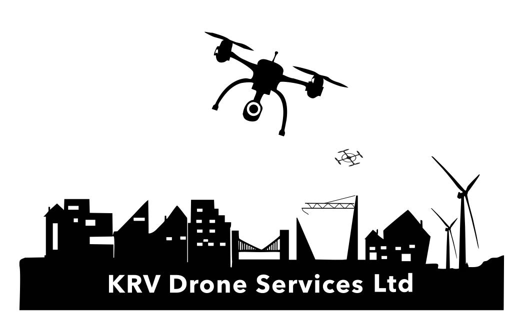 KR Wind Turbine Ltd / KRV Drone Services Ltd