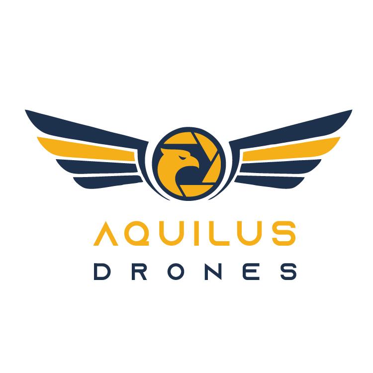 Aquilus Drones