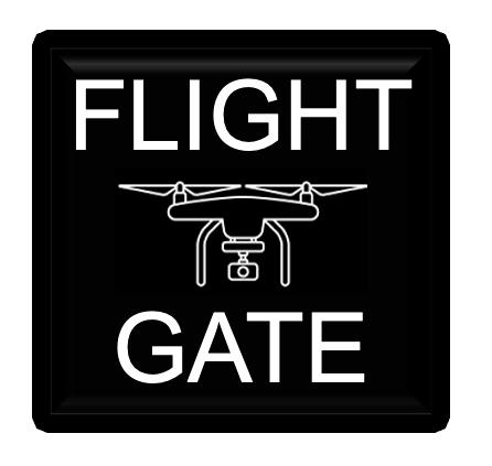 Flightgate Ltd