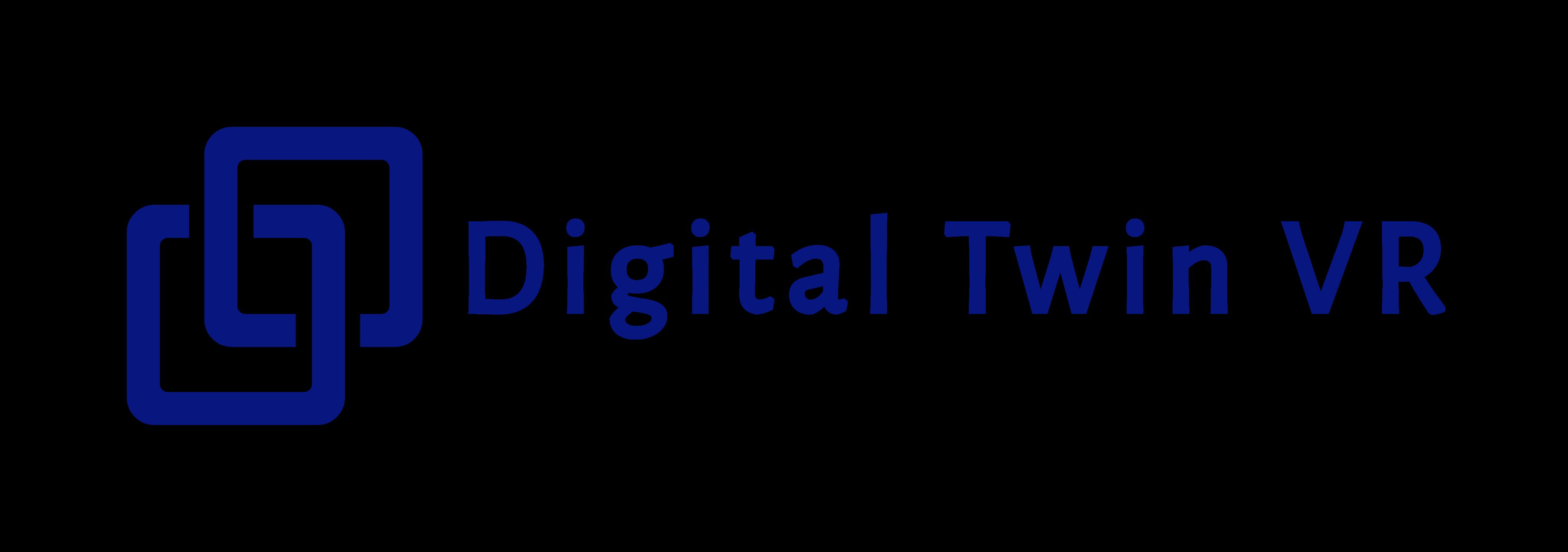 Digital Twin VR (UK & Ireland) Ltd.