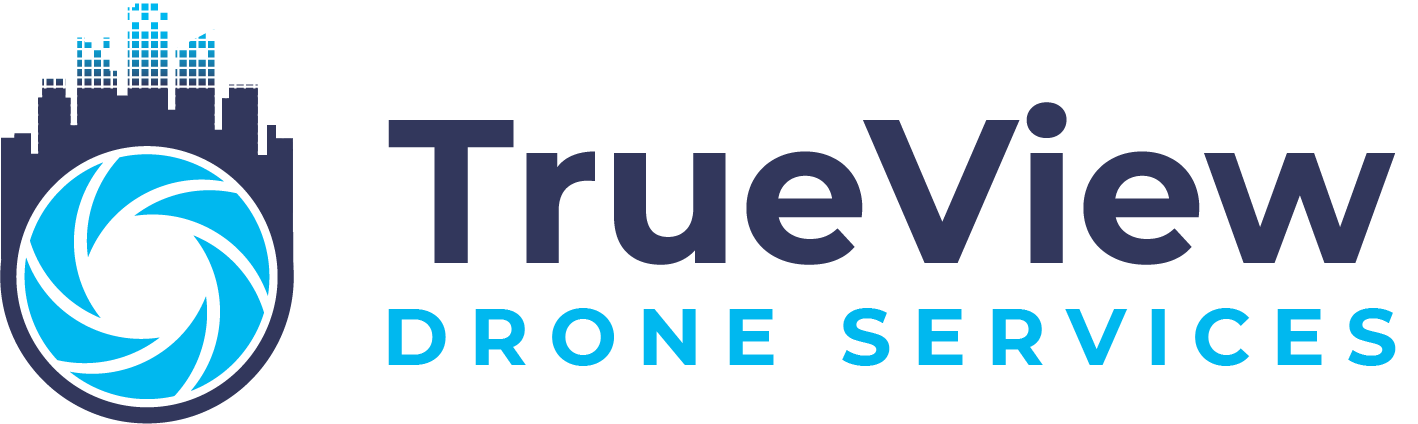 TrueView Drone Services