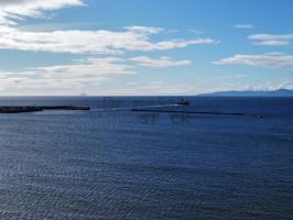 Calmac Ardrossan to Brodick Ferry.jpeg