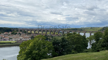 Royal Border Bridge.jpeg