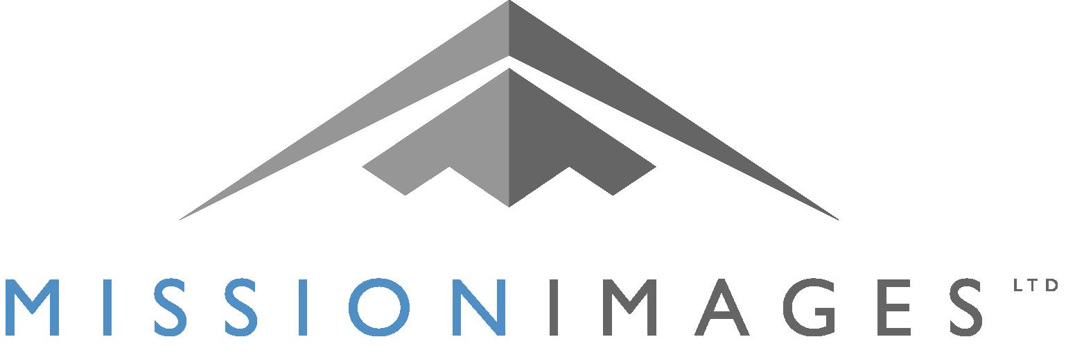 Mission Images Ltd