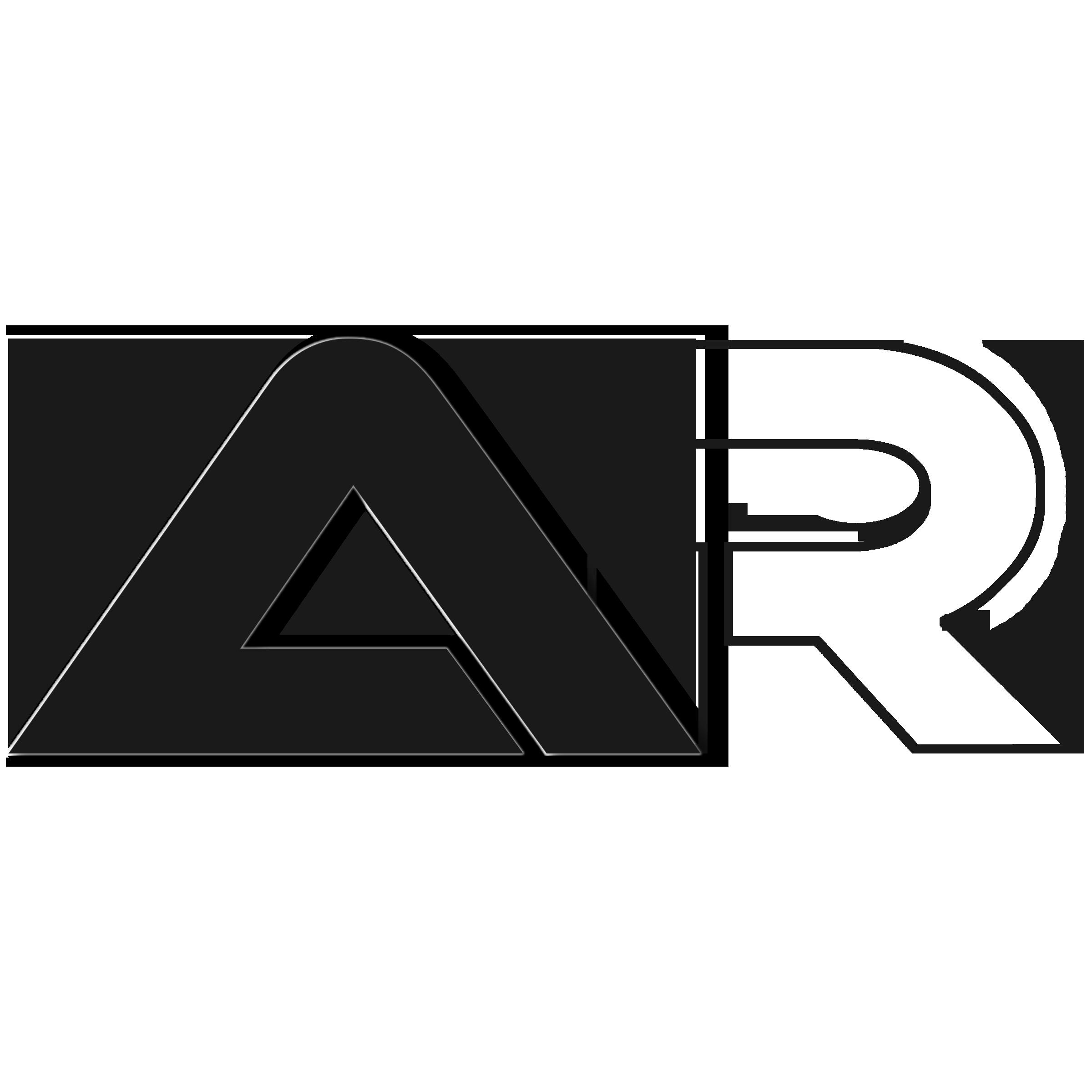 Aerial Image Revolution Ltd