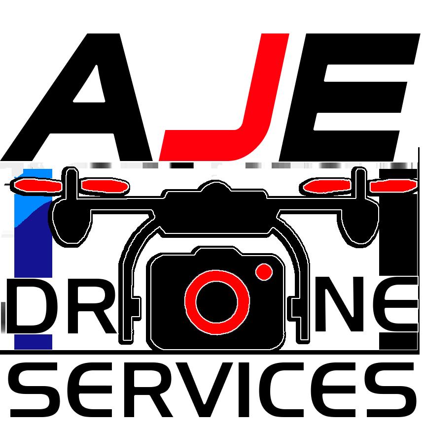 AJE Drone Services