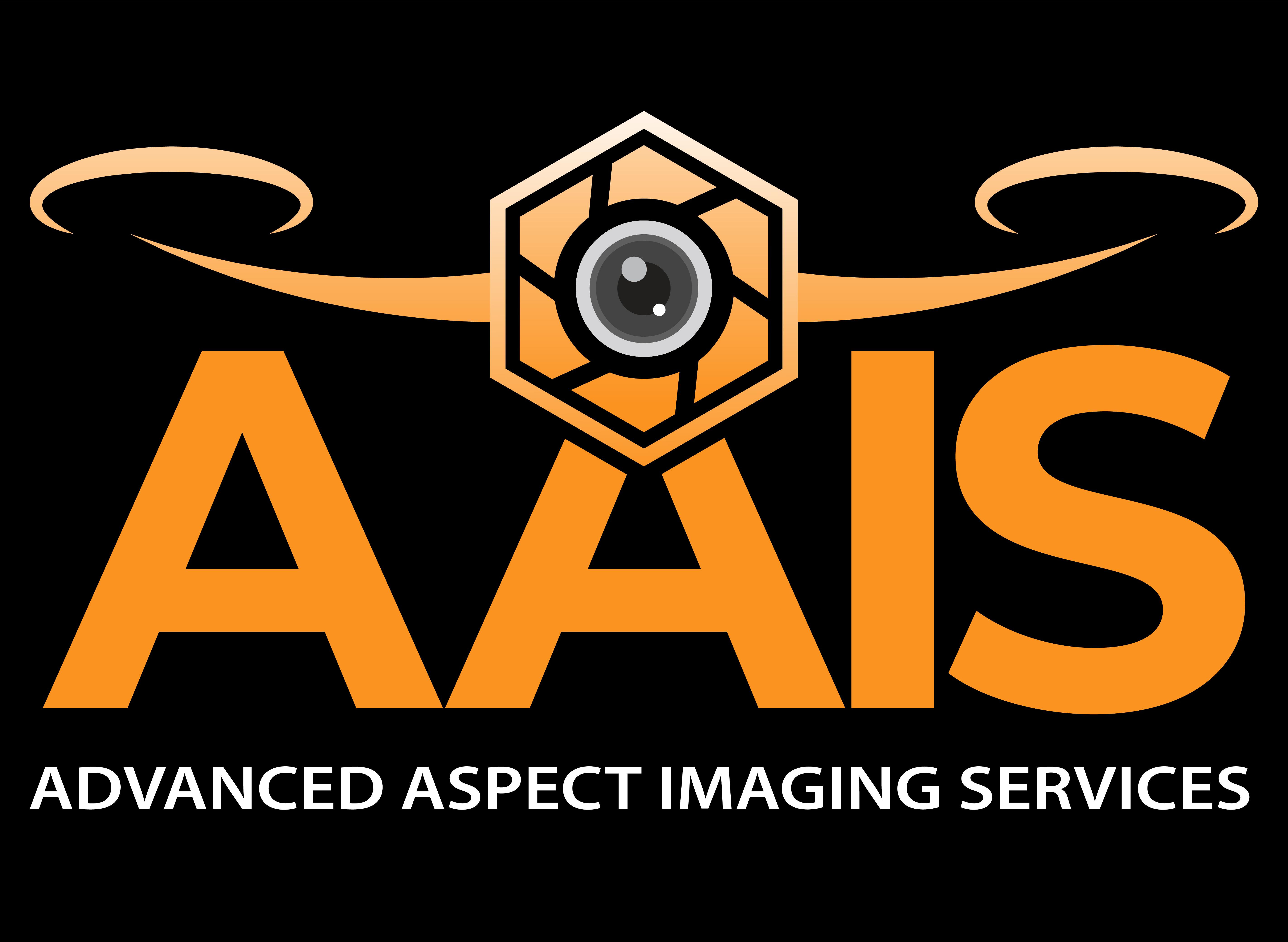 AAIS - Advanced Aspect Imaging Services