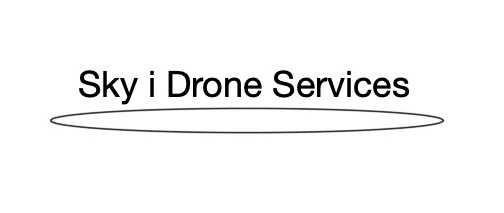 Sky i Drone Services