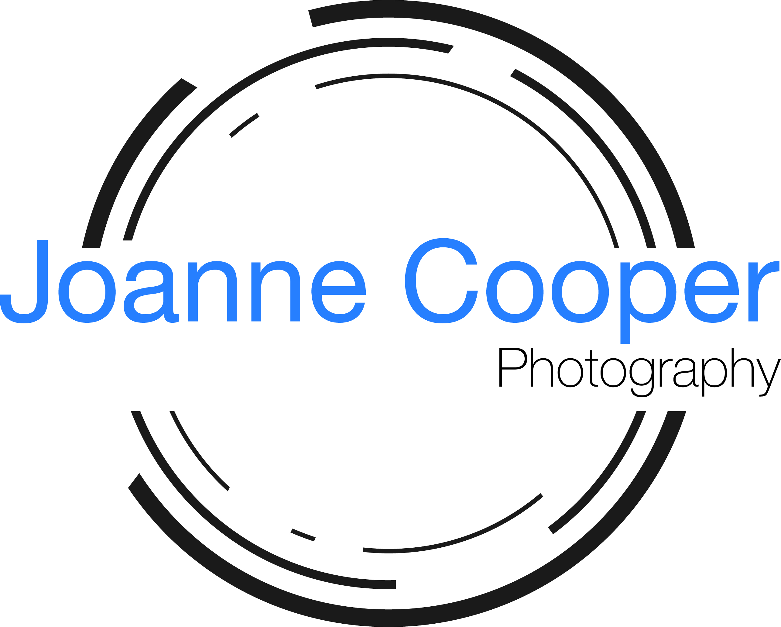 Joanne Cooper Photography