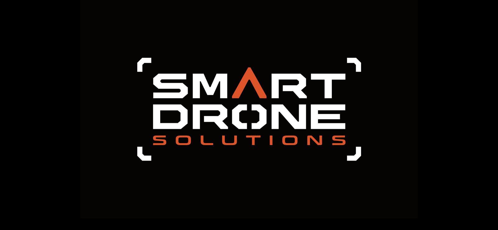 Smart Drone Solutions Ltd